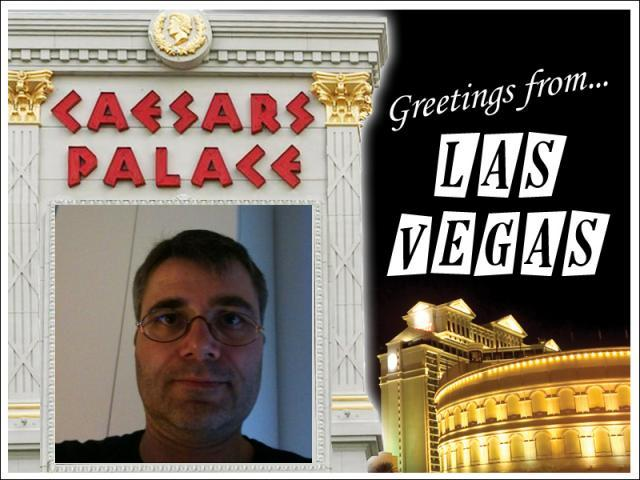 caesars-postcard